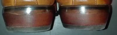 shoes-kakato-20161023.jpg