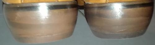 shoes-kakato-before.jpg