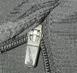 nike-jipper-logo2.jpg